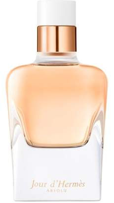 Hermes Jour d'Hermes Absolu - Eau de parfum