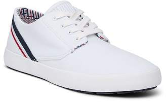 Ben Sherman Ron Lace-Up Sneaker