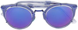 Westward Leaning Sphinx 05 sunglasses