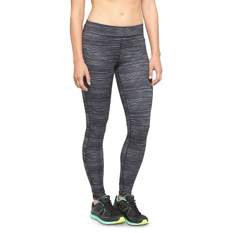 C9 Champion® Women's Pinstripe Legging