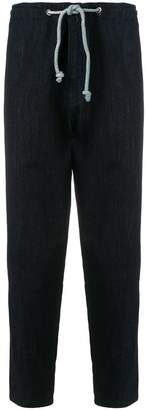 Societe Anonyme San Onofre jeans