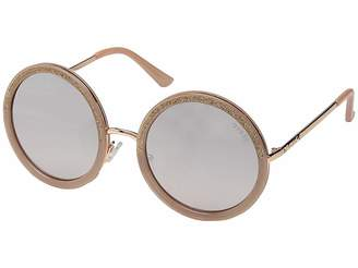GUESS GF6059 Fashion Sunglasses