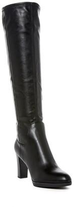 Franco Sarto Ilana2 Tall Boot $139 thestylecure.com