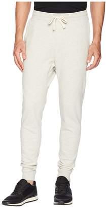 Richer Poorer Sweatpants Men's Casual Pants