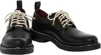 Rag & Bone Lace-up shoes
