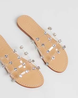 2958b803d4b0 Mystique Shoes For Women - ShopStyle Australia