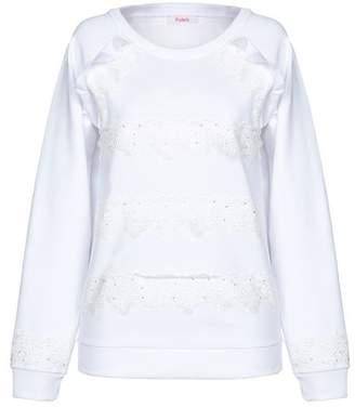 Blugirl Sweatshirt