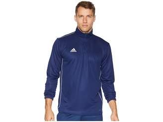 adidas Core 18 Training Top Men's Clothing