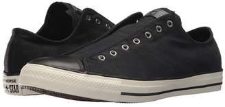 Converse CTAS Slip Shoes