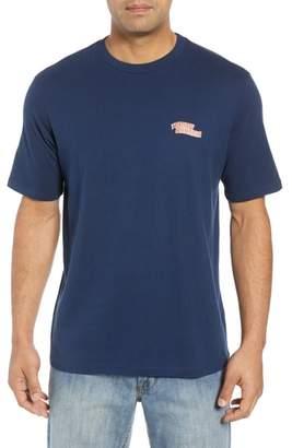 Tommy Bahama Pick Six T-Shirt