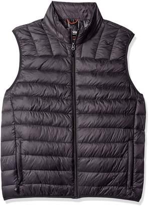 Hawke & Co Men's Packable Vest