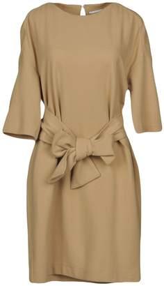 Laviniaturra MAISON Short dresses - Item 34865199QP