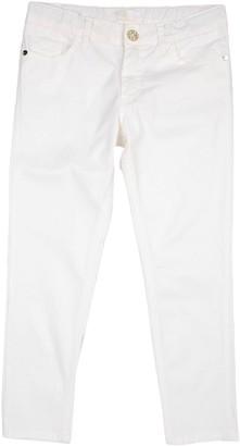 Relish Casual pants