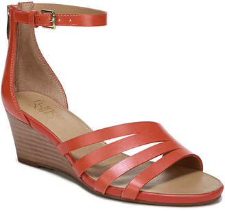 Franco Sarto Dutch Wedge Sandal - Women's