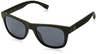 Lacoste L790s Rectangular Sunglasses