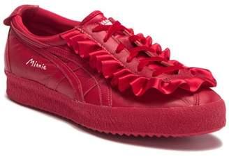 Asics Mexico 66 Disney Faux Leather Sneaker