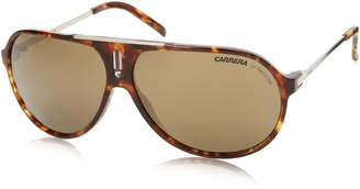 Carrera Hots Aviator Sunglasses