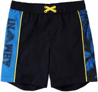 Armani Junior Swim trunks - Item 47180682CH