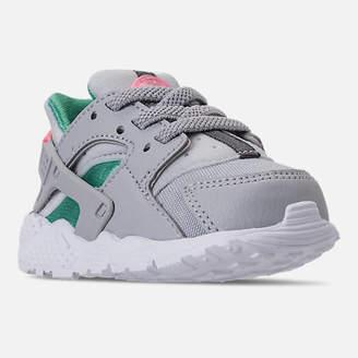 Nike Kids' Toddler Huarache Run Running Shoes