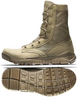 big sale ea440 e4f8d Nike SFB 329798-221 Men s Special Field Tactics Boots