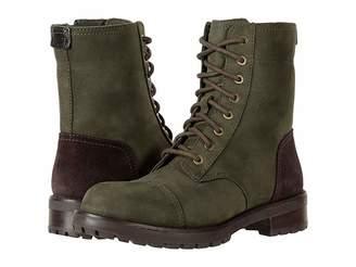 UGG Kilmer Women's Boots