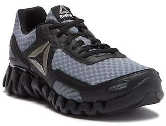 Reebok Zig Evolution Sneaker