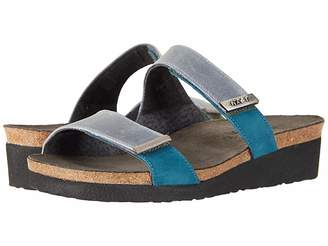 Naot Footwear Jacey - Wide