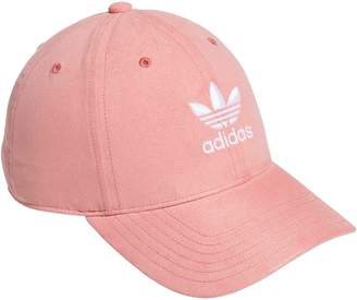 adidas Relaxed Back Strap Cap