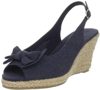 Annie Shoes Women's Dandi