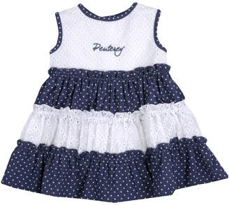 Peuterey Dresses - Item 34798811MN
