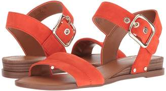 Franco Sarto Patterson Women's Sandals