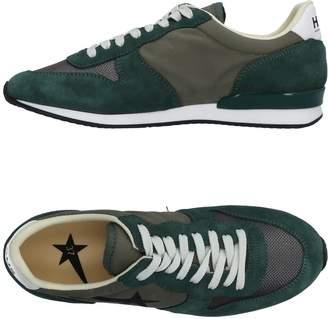 Golden Goose Low-tops & sneakers - Item 11470237