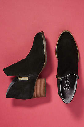 Seychelles Liendo by Heeled Ankle Booties