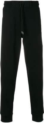McQ classic track pants