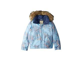 Roxy Kids American Pie Jacket (Big Kids)