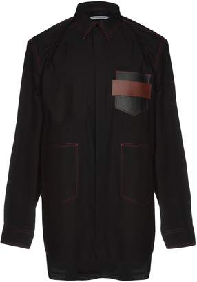 Givenchy Shirts - Item 38776673LG