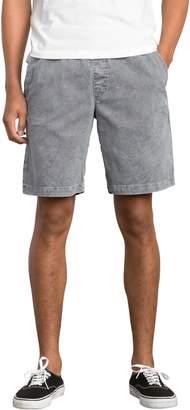 RVCA Do Right Shorts