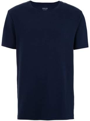 OSKLEN Comfort t-shirt