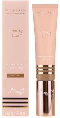 Vita Liberata Beauty Blur Primer