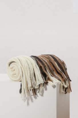 Isabel Marant Kimn scarf