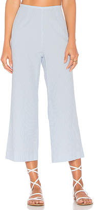 Solid & Striped The Ipanema Pant