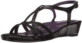 VANELi Women's Daffy Wedge Sandal