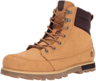 Volcom Men's Sub Zero Winter Boot