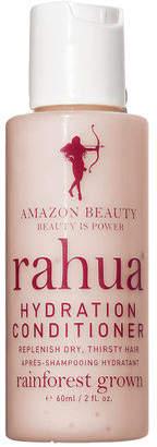 Rahua Hydration Conditioner Travel Size