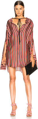 Hellessy Hutton Dress
