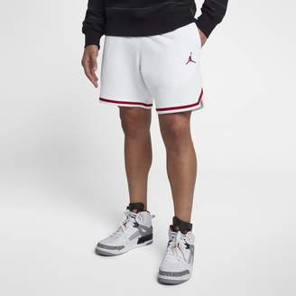 Nike Jordan Lifestyle Wings Lite 1988 Men's Fleece Shorts