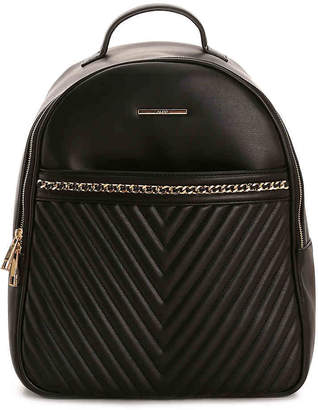 Aldo Aielli Backpack - Women's