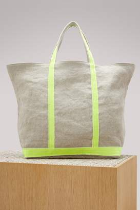 Vanessa Bruno Medium shopping bag