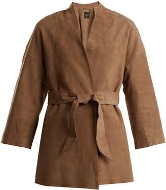 Max Mara Ragni jacket