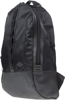 Rag & Bone Backpacks & Fanny packs